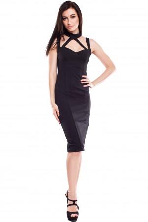 Karree: Платье Мемфис P978M3233 - главное фото