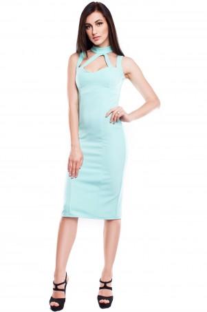 Karree: Платье Мемфис P978M3235 - главное фото