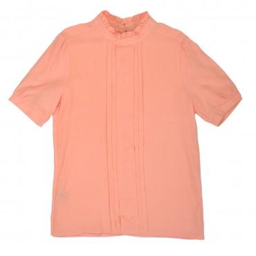 Timbo: Блуза Tiana B025933 - главное фото