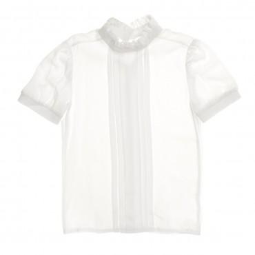 Timbo: Блуза Tiana B025926 - главное фото