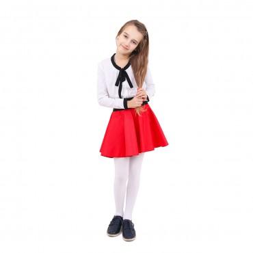 Timbo: Блуза Klara R010201 - главное фото