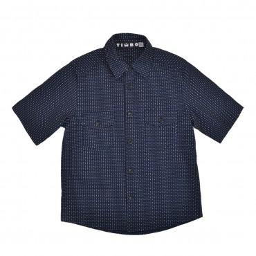 Timbo: Рубашка Clark R010200 - главное фото