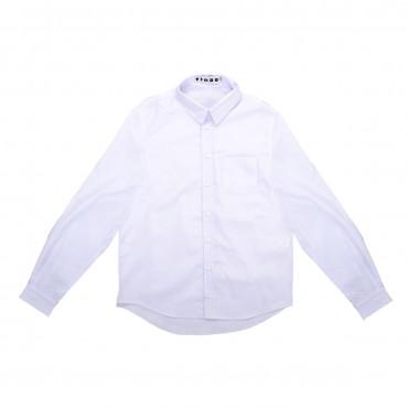 Timbo: Рубашка Oscar R025841 - главное фото