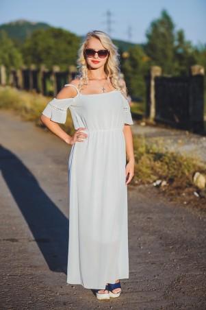 BIBI-Brand: Платье Кристал А1 - главное фото