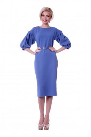 Evercode: Платье 1672 - главное фото
