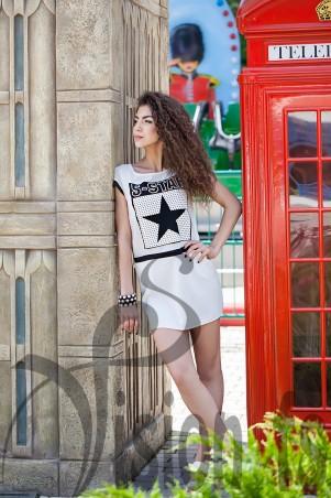 "Vision FS: Платье ""Star"" 16508 - главное фото"