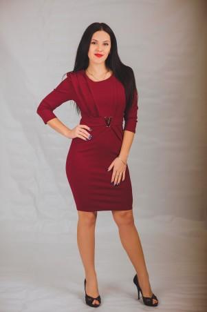 BIBI-Brand: Платье Валерия - главное фото