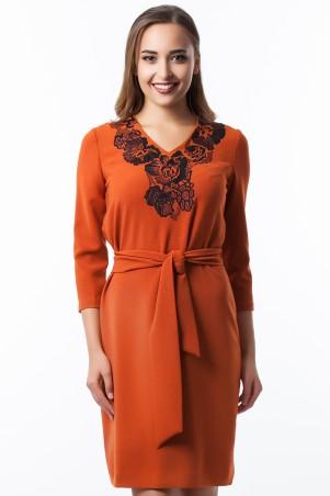 Seam: Платье 5230 - главное фото