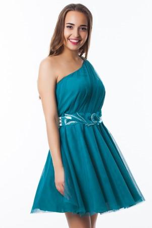 Seam: Платье 4950 - главное фото