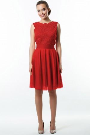 Seam: Платье 4722 - главное фото