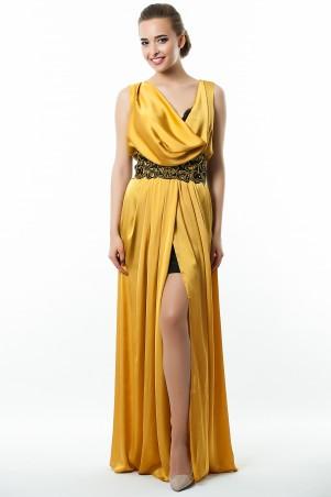 Seam: Платье 2190 - главное фото