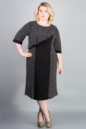 Olis-Style: Платье Веста - главное фото