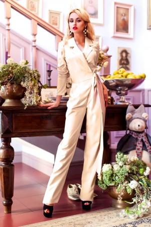 Jadone Fashion: Комбинезон Деми М6 - главное фото
