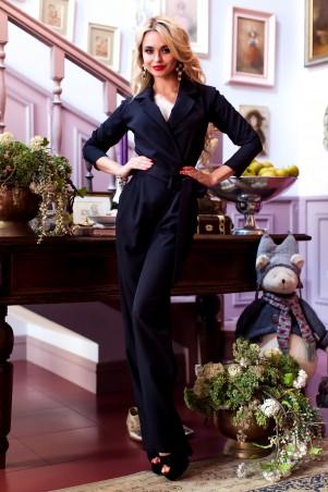 Jadone Fashion: Комбинезон Деми М4 - главное фото