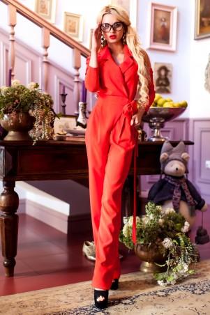 Jadone Fashion: Комбинезон Деми М3 - главное фото