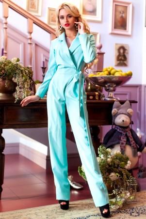 Jadone Fashion: Комбинезон Деми М2 - главное фото