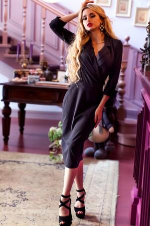 Jadone Fashion: Платье Консуэла М2 - главное фото