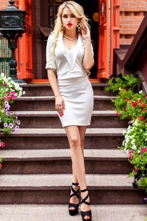 Jadone Fashion: Костюм Лукреция М5 - главное фото