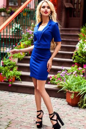 Jadone Fashion: Костюм Лукреция М4 - главное фото
