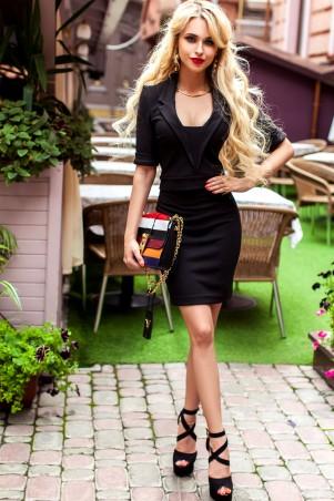 Jadone Fashion: Костюм Лукреция М3 - главное фото