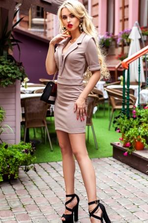 Jadone Fashion: Костюм Лукреция М1 - главное фото