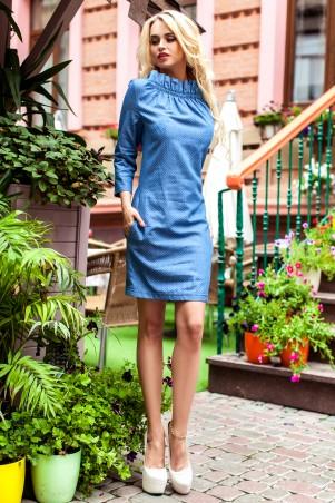 Jadone Fashion: Платье Жордан М1 - главное фото