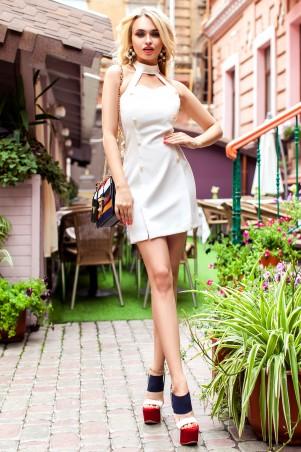 Jadone Fashion: Платье Эльора М6 - главное фото