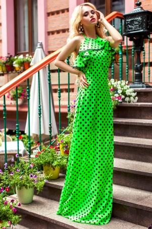 Jadone Fashion: Платье Адель М5 - главное фото