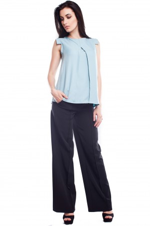 Karree: Блуза Омаха P976M3230 - главное фото