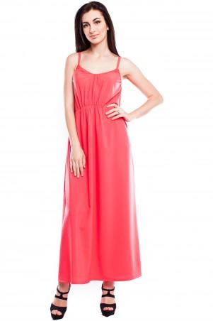 Karree: Платье Рино P982M3241 - главное фото
