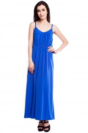 Karree: Платье Рино P982M3242 - главное фото