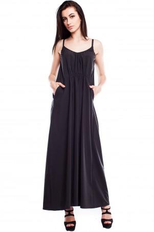 Karree: Платье Рино P982M3243 - главное фото