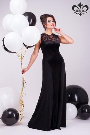 Luzana: Вечернее Платье Аманда - главное фото