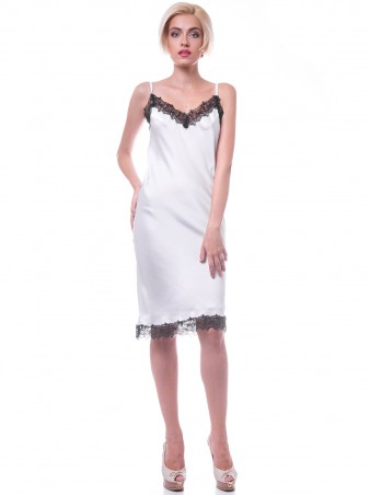 Evercode: Платье 1683 - главное фото