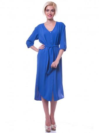 Evercode: Платье 1685 - главное фото