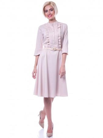 Evercode: Платье 1690 - главное фото