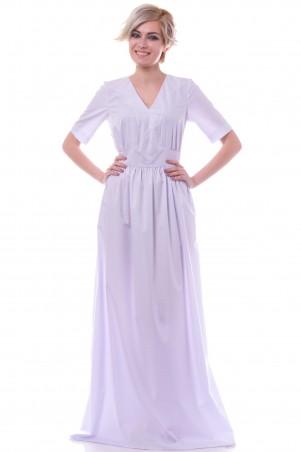 Evercode: Платье 1724 - главное фото