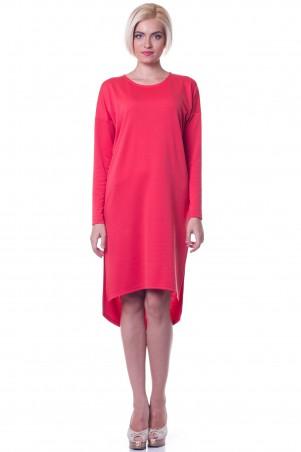 Evercode: Платье 18171 - главное фото