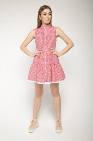 "LaVaNa: Платье ""BARBI"" LVN1604-0453 - главное фото"