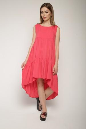 "Lavana Fashion: Платье ""ANKOR"" LVN1604-0452 - главное фото"