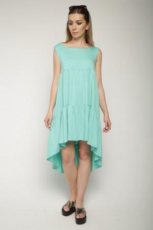 "LaVaNa: Платье ""ANKOR"" LVN1604-0451 - главное фото"