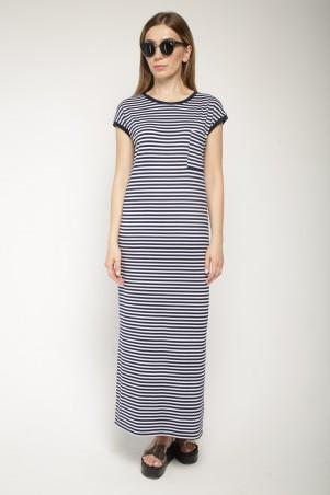 """LaVaNa: Платье """"RONDA"""" LVN1604-0445 - главное фото"""