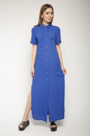 "LaVaNa: Платье ""MINT"" LVN1604-0444 - главное фото"