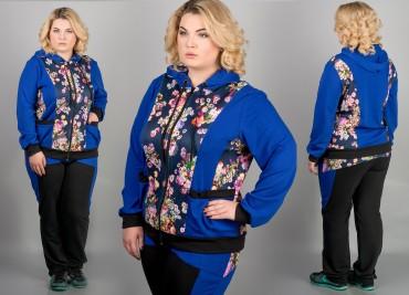 Olis-Style: Глория Костюм - главное фото