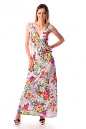Meggi: Платье 3362-5 - главное фото
