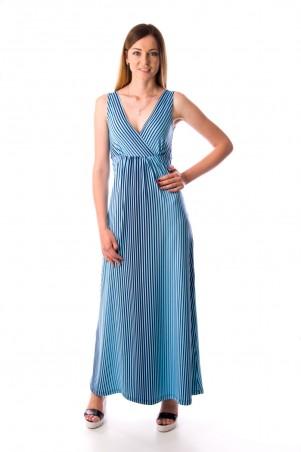 Meggi: Платье 3362-4 - главное фото